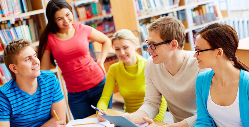 lezioni-gratuite-news