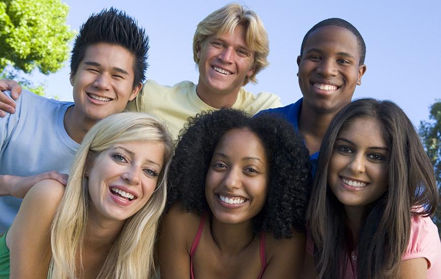 Study Holidays | Vacanze studio inglese | Soggiorni studio all\'estero