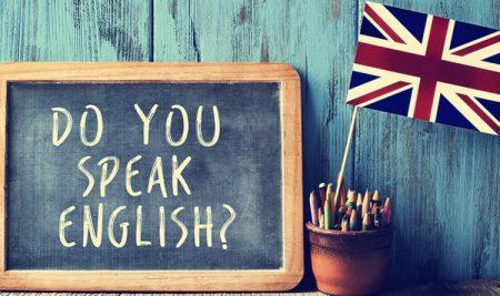 Classifica conoscenza inglese, per l'Italia 28mo posto