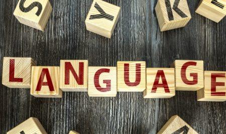 Espressioni e modi di dire inglesi, i più diffusi