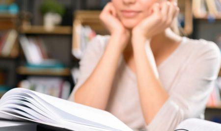 I libri da leggere per migliorare il proprio inglese