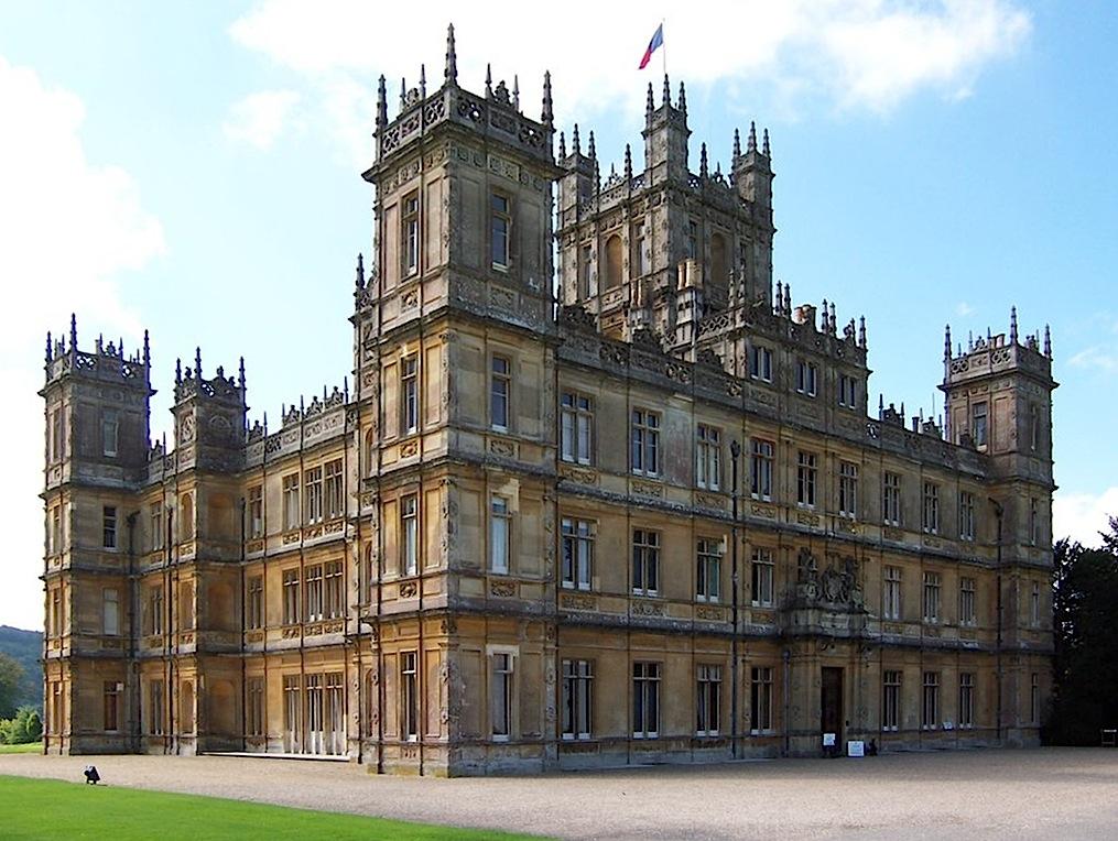 serie-tv-inglesi-downton-abbey
