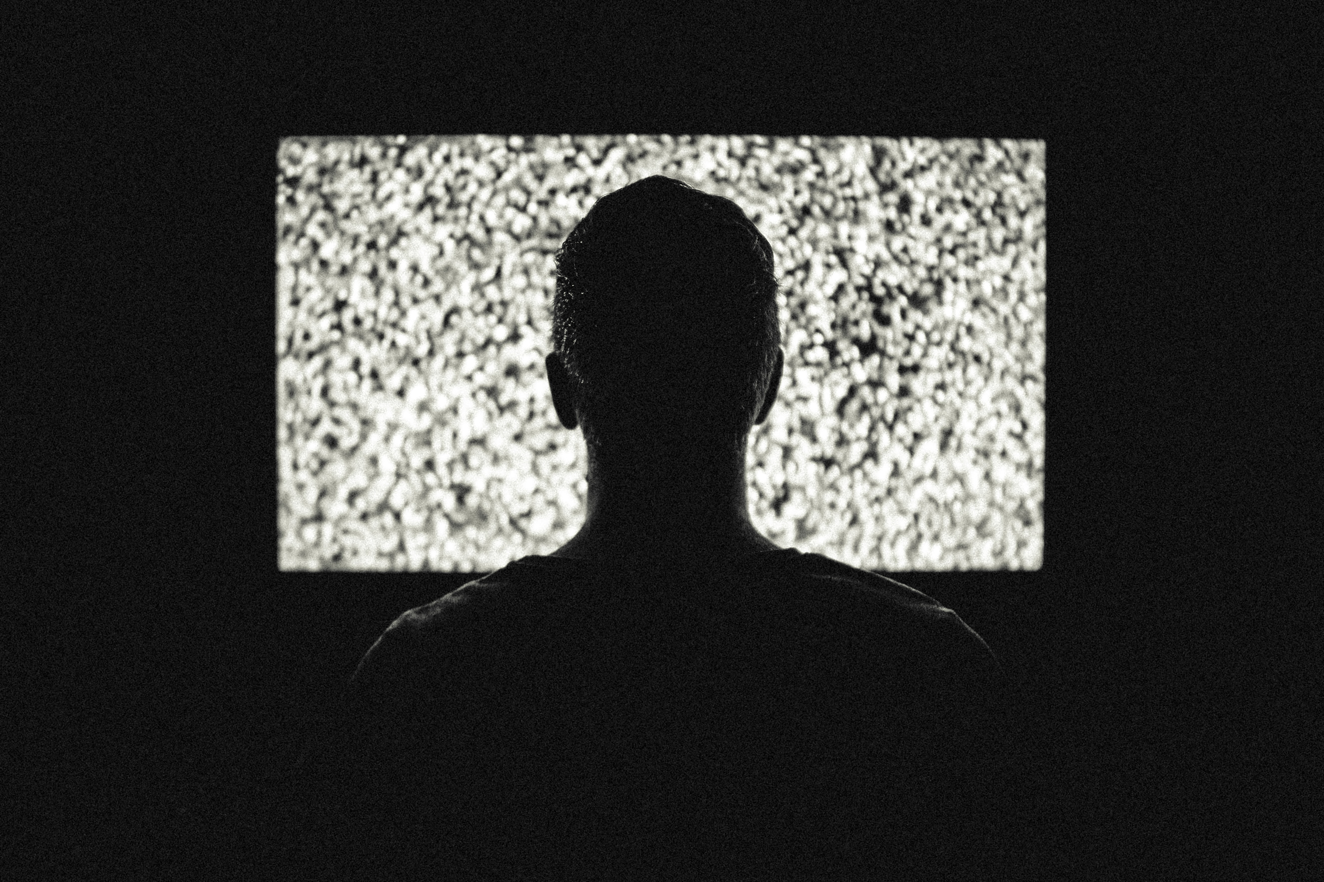 imparare-inglese-britannico-serie-tv