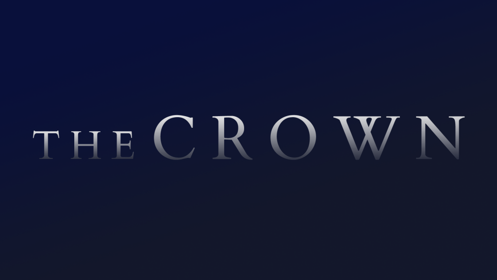 netflix-crown-migliorare-inglese-britannico