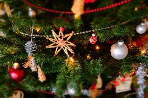 tradizioni-natalizie-londra-inghilterra