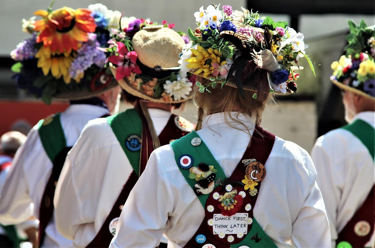 5-feste-bizzarre-celebrate-in-inghilterra