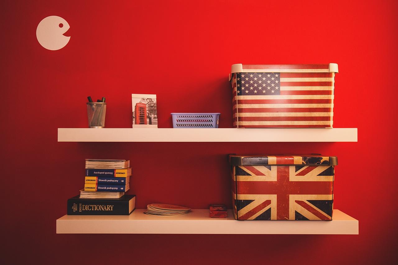 british-english-american-english