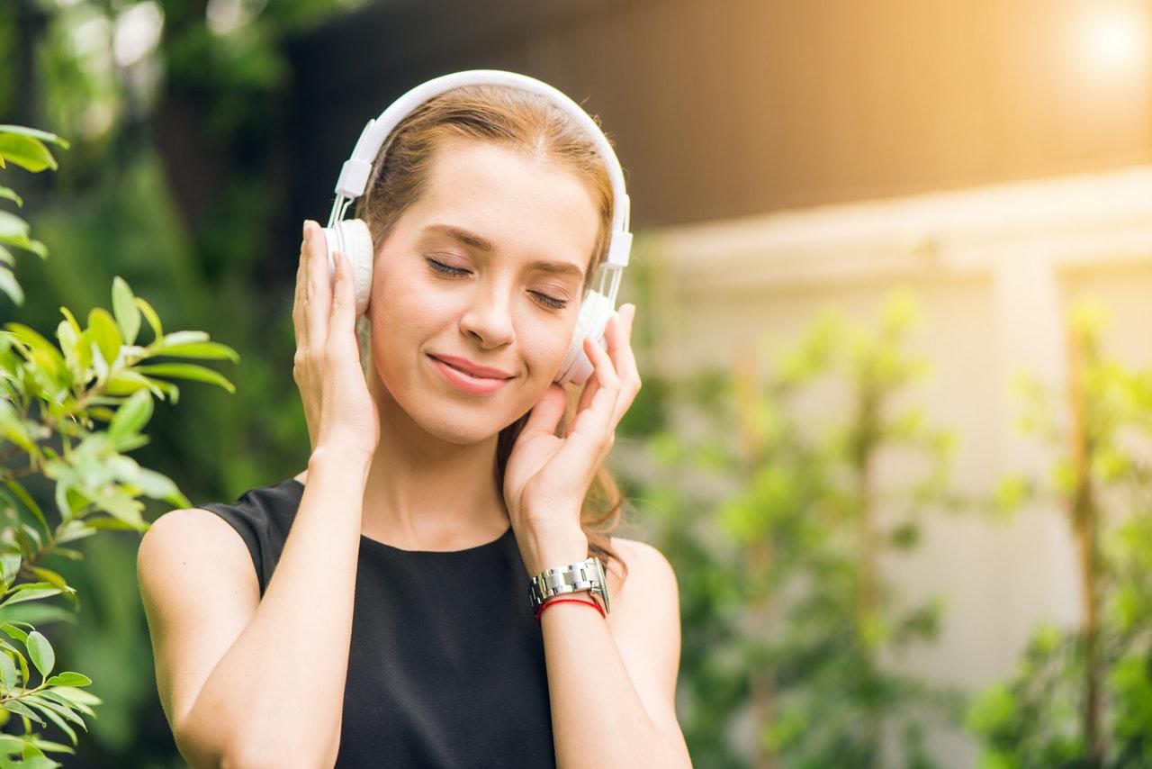 canzoni-per-imparare-inglese
