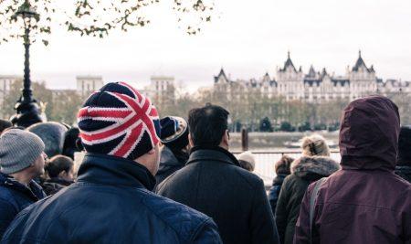 10 Slang del dialetto inglese da sapere per essere un vero Britannico