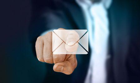 Come scrivere e-mail formali ed informali in inglese