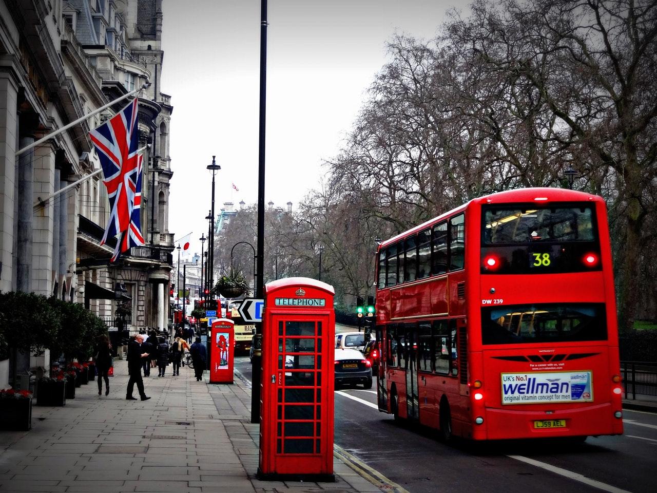 simboli-inglesi