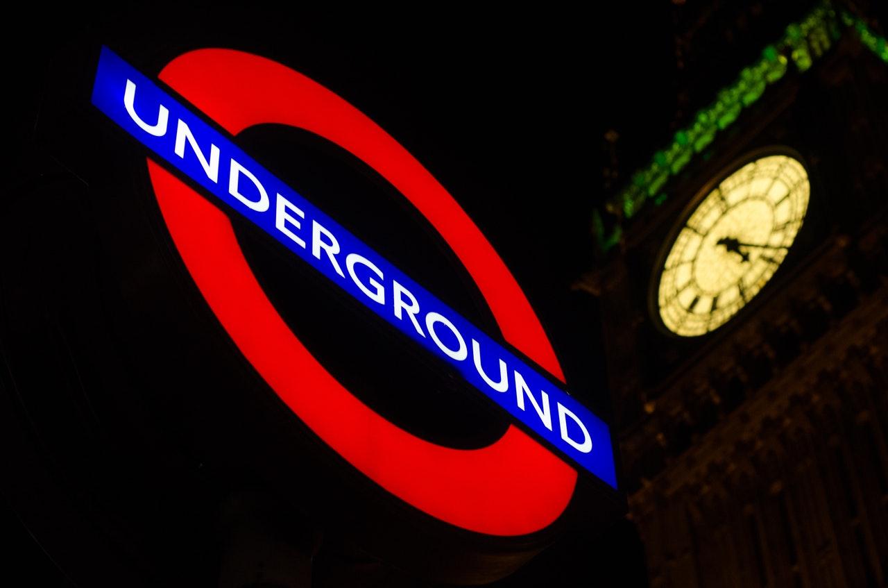 storia-london-tube