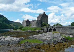 castelli-e-paesaggi-della-scozia