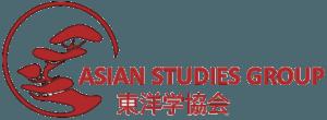 logo-asian