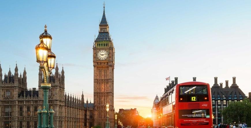 Risiedere o trasferirsi a Londra dopo la Brexit, i documenti utili