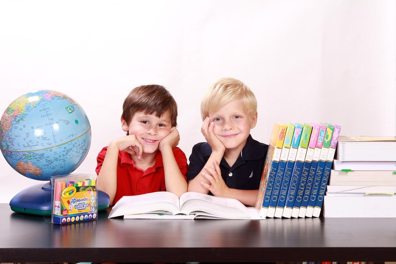 studiare-inglese-ragazzi