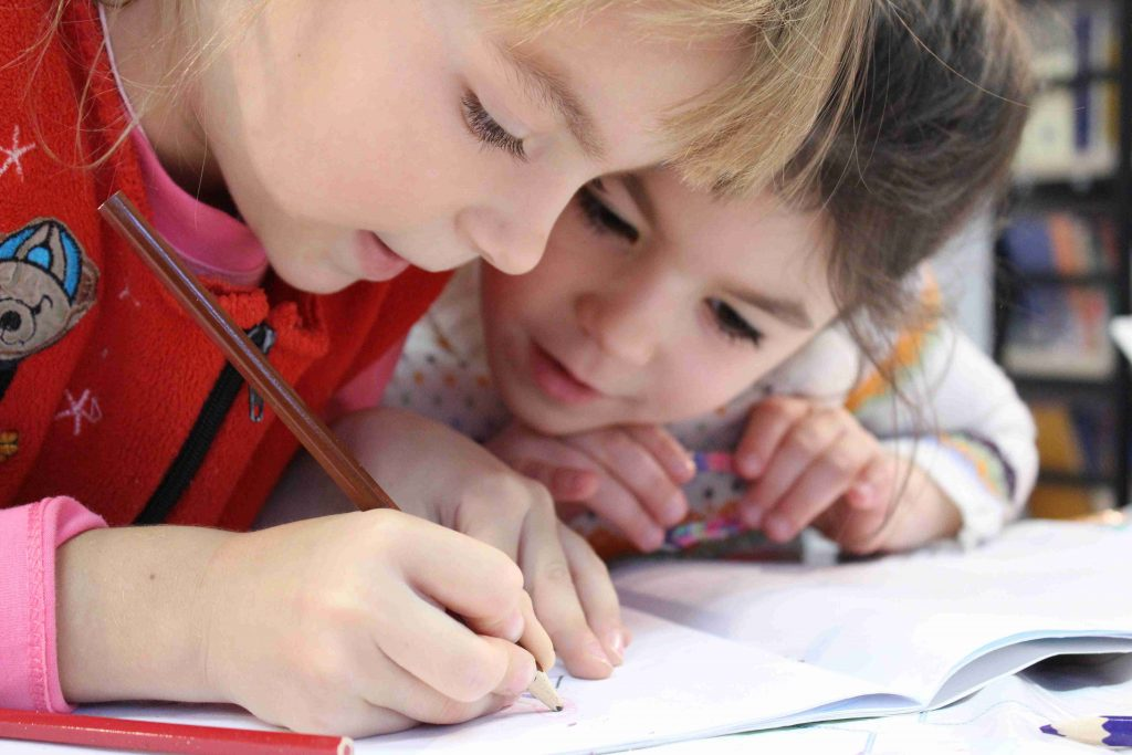 imparare-inglese-piccoli