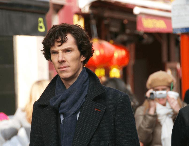 migliorare-inglese-serie-tv-sherlock