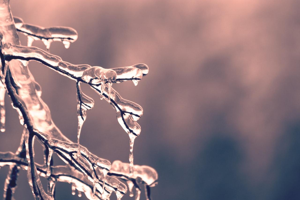 espressioni-inglesi-inverno