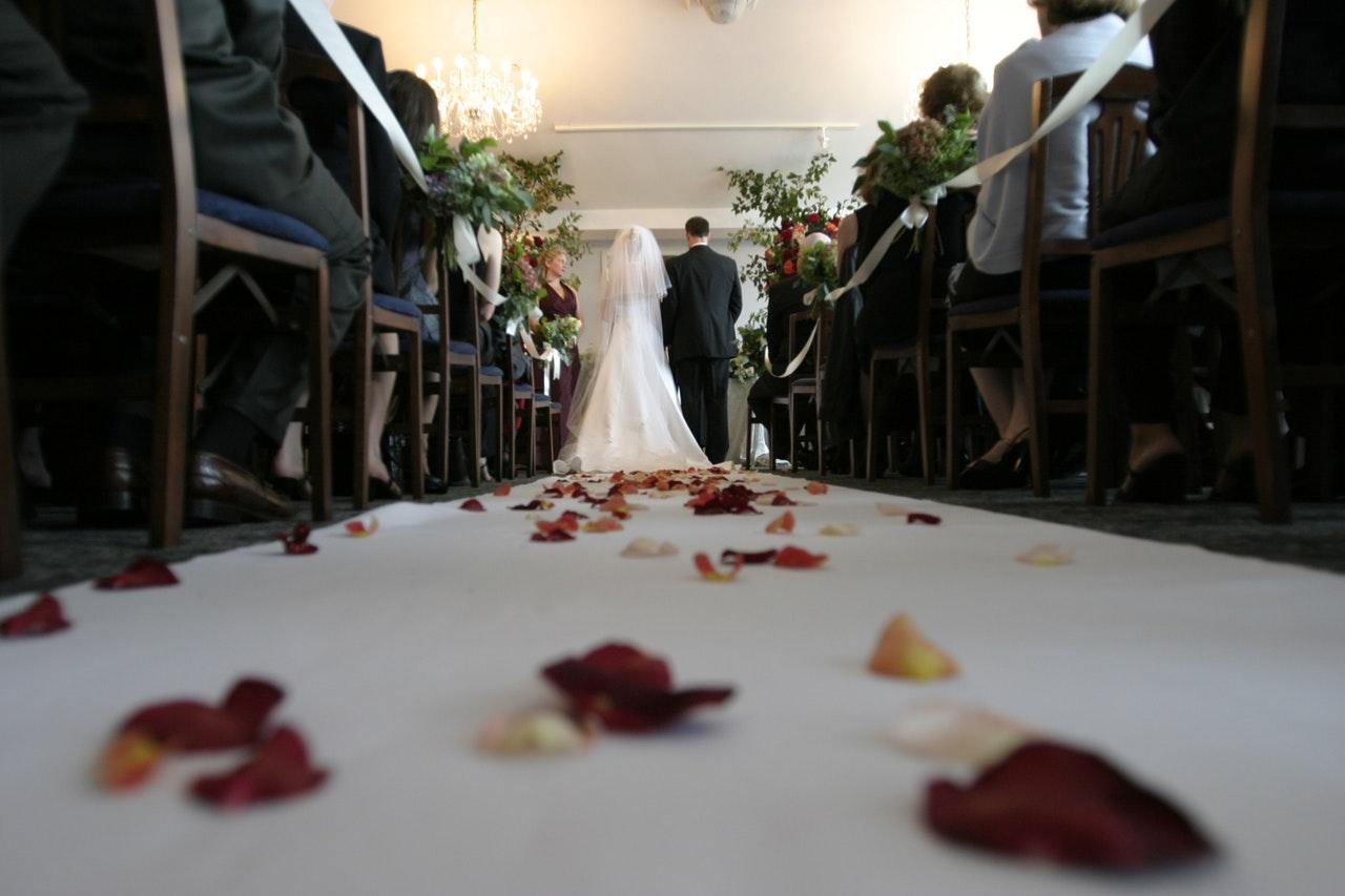 matrimonio-reale