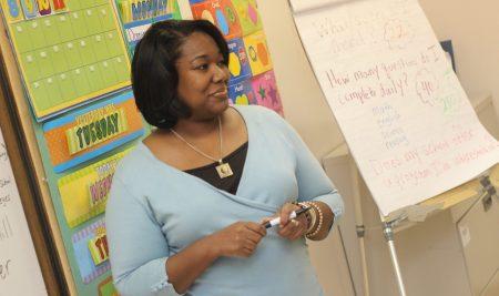 Giornata Mondiale degli Insegnanti: il 5 ottobre