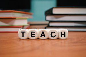 formazione-scuola-inghilterra