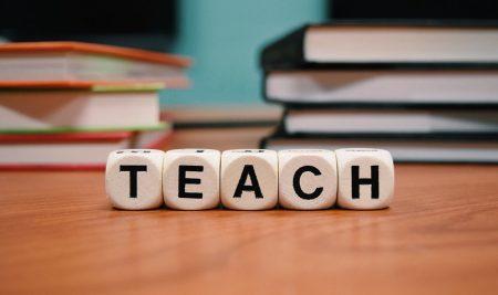 La Scuola nel Regno Unito: dalla primary alla high school, come funziona la formazione in UK