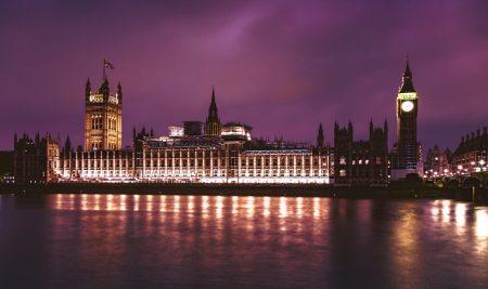 Le 10 leggi più curiose d'Inghilterra