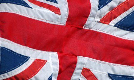 Le principali differenze tra Inghilterra, Regno Unito e Gran Bretagna