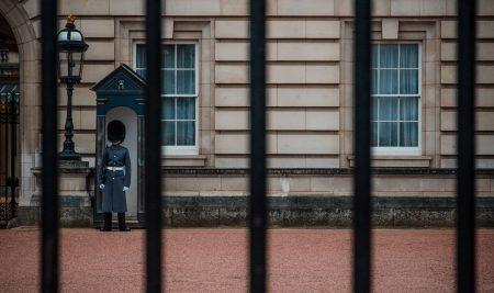Regina Elisabetta: 10 curiosità che (probabilmente) non conosci!