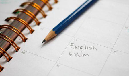 Le principali differenze tra IELTS e TOEFL