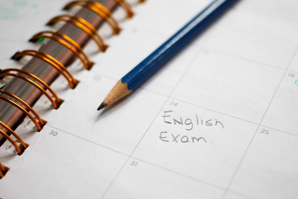 come-scegliere-attestato-inglese