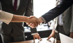 differenze-business-english-certificate-bulats