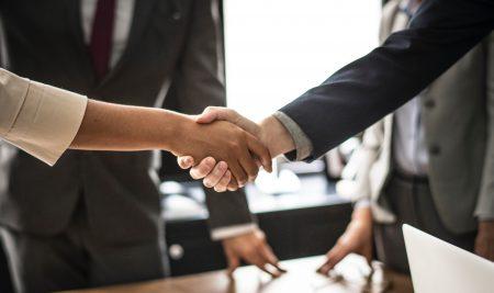 BULATS e BEC: come scegliere la certificazione più adatta a te
