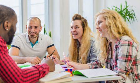 Esami e Certificazioni Cambridge: guida alla scelta