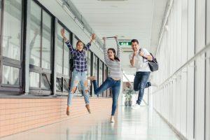 5-curiosità-università-inglesi