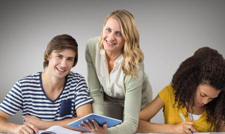 Perché è importante affidarsi a un test di ingresso online prima di scegliere un corso di inglese?