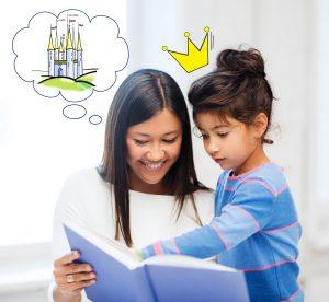 protocollo-famiglia-reale-inglese