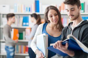Imparare una lingua straniera fa bene alla salute