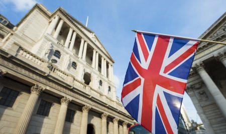 Londra perde la sua appetibilità: sempre più inglesi fuggono