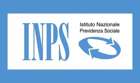 Pubblicate le graduatorie del Corso di lingue in Italia Inps