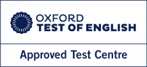 OTE-Approved-Test-Centre-Logo