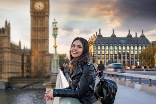 come trovare lavoro a Londra